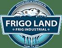 Camere frigorifice, frig industrial, ventilatie, climatizare, Constanta FrigoLand